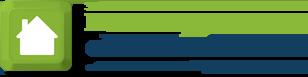 Hom Improvement eRetailer Summit Logo